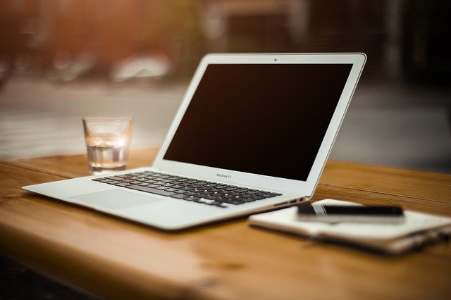 10 avantages impressionnants de l'entreprenariat