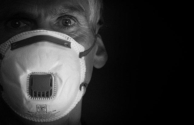 De la pandémie à la numérisation et à la productivité ?